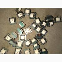 Трансформаторы ТВ, маленькие, -36шт. по 30грн