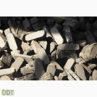 Продаю рубані дрова в Луцьку торфобрикет Луцьк