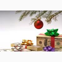 Оформление кредита без справок о доходах