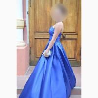 Продам выпускное платье JOVANI оригинал. Скидка 30% от нового