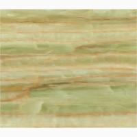 Декоративная плита для облицовки стен Brilliant Onix Jade Green (1220x2440x3.6mm)