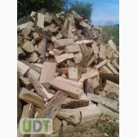 Купить дрова в Луцке, цена на дрова Луцк