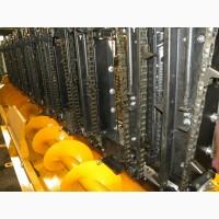 Компенсация от 25% до 40% Жатка для уборки Кукурузы ЖК-80