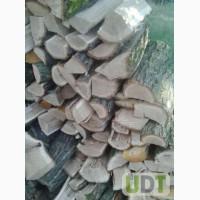 Рубані дрова в Луцьку ціни Дрова Луцьк