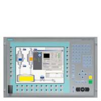 Прямые поставки Панелей оператора SIEMENS SIMATIC S5 и S7 CP485, CP526, CP527 и CP528