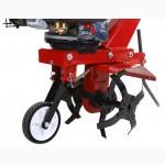 Мотокультиватор Weima Вейма WM400A (5 л.с.). 40 см обработка. Sadok