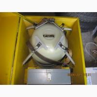 Продам с хранения оптический теодолит Т1А (Т-1А)