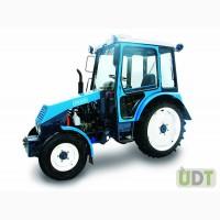 Трактор ХТЗ-3512. Продам трактор
