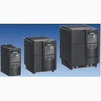 Прямые поставки оборудования Siemens – Sinumerik, Comparator, Analog Input и Output Module