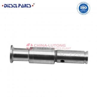 Клапан PLD-секции (насос форсунки) EURO-2 6.990MM