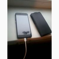 Чехол флип для моб. телефона Samsung s8+, Корея