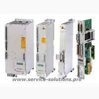 Прямые поставки Силовой модуль Siemens POWER MODULE