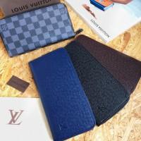 Портмоне Louis Vuitton Статус Твоего Стиля и Образа с Луи Виттон