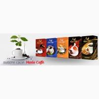 Кофе Mario Caffe 250g молотый