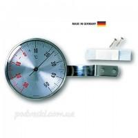 Качественная немецкая метеотехника TFA -цифровые метеостанции, тегмогигрометры, барометры