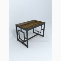 Стол приставной к столу 5.2.1