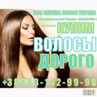 Волосы. Куплю натуральные волосы