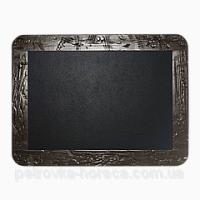Доска меловая (в рамке) 570*400