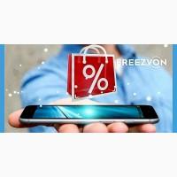 Freezvon – лидер в сфере SIP телефонии