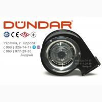 Центробежные вентиляторы DUNDAR серии CS