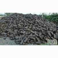 Торфобрикет дрова Луцьк ціна доставка