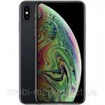 Китайский iPhone XS 1 сим, 5, 5 дюйма, 8 ядер.Лучшая цена