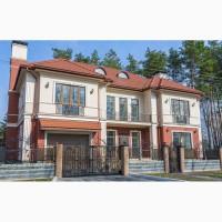 Будинок. Парк Хаус 402 кв.м, 12 соток. Купити будинок | У Київській області Бориспільський