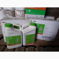 Покупаем остатки гербицидов, фунгицидов и инсектицидов, протравителей, горящие предложения