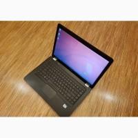 Продам 2 –х ядерный ноутбук в хорошем состоянии HP Compaq Presario CQ56