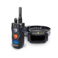 Электронный ошейник Dogtra ARC 600 для собак до 50 кг