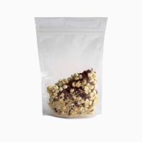Упаковка для пищевой продукции