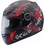 Мотошлем Scorpion Exo-400