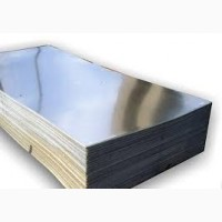 Лист оцинкованный 0.35мм, Оцинкованный металл 0.35мм, Купить Киев недорого