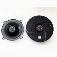Динамики 13см JBL GT6-5 105W 2х полосные