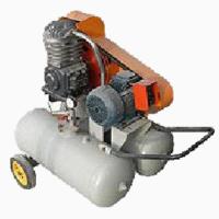 Компрессор СО-243М (500 л.мин., ресивер 100 литров, передвижной)