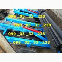 Продажа КАТОК КЗК-6-04 используется для измельчения ЦЕНА