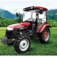 Трактор TS504