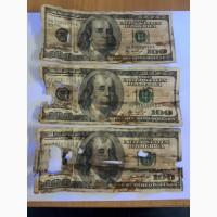 Новозеландский доллар, тайваньский доллар малазийский ринггитДнепр