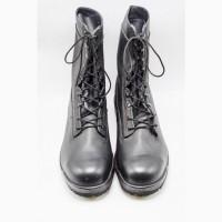 Ботинки, берцы армейские кожаные Belleville 360ST (БЦ – 035) 50 – 51 размер