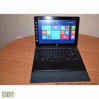 Планшет ноутбук на Windows 8.1 10HD/IPS/2Гб/32Гб/USB/WIF I/3G Германия