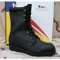 Ботинки кожаные армейские берцы Belleville ICW (БЦ - 036) 51 - 52 размер