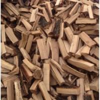 Продажа дров в Днепродзержинске. Колотые дрова из акации
