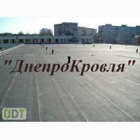 Ремонт покрівлі в Київі