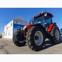 Трактор BASAK – 2110 S (110 л.с.)