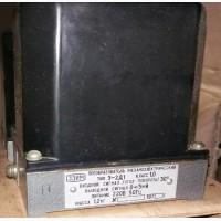 Преобразователь механоэлектрический тип Э-2Д1
