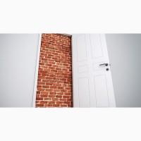 Закладення Проходу Дверний/Віконний Прохід Закласти