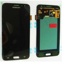 Дисплей с сенсором Samsung Galaxy J3 Duos J320 (2016)