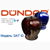 Турбовент DUNDAR модель DAT ID