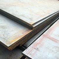 Лист стальной 60х2000х6000мм., сталь 20