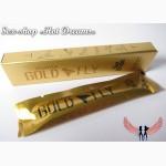 Женский возбудитель в порошке Gold Fly, Золотая мушка